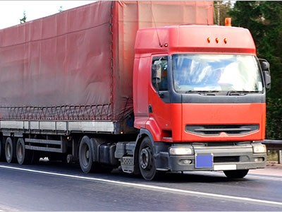 Freight Companies in Sydney